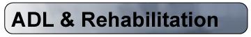 ADL-&-Rehabilitation